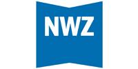 Nordwest-Zeitung