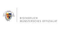 Bischöflich Münstersches Offizialat