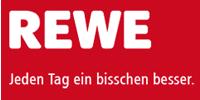 REWE Bluhm OHG