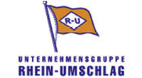 Rhein Umschlag