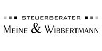 Steuerberater Meine und Wibbertmann