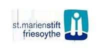 St. Marienstift Friesoyhte
