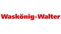 Waskönig & Walter