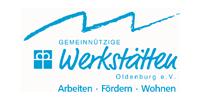 Gemeinnützige Werkstätten Oldenburg e.V.